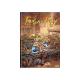 Trolls de Troy - Tome 12 - Sang famille (I)