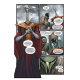 Star Wars - Chevaliers de l'Ancienne République - Tome 8 - Démon