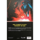 Star Wars - Dark Maul - Soif de sang