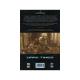 Star Wars - Dark Times - Tome 1 - L'âge sombre