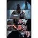 Star Wars - Dark Vador (Panini Comics - 100% Star Wars) - Tome 1 - Vador