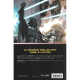 Star Wars - Dark Vador (Panini Comics - 100% Star Wars) - Tome 2 - Ombres et mensonges