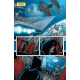Star Wars (Delcourt) - Tome 2 - Haute Trahison