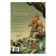 Trolls de Troy - Tome 13 - La guerre des gloutons (II)