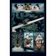 Star Wars - Le côté obscur - Tome 10 - La Ballade de Jango Fett