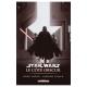 Star Wars - Le côté obscur - Tome 12 - Dark Vador - Mission fatale