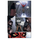 Star Wars - Le côté obscur - Tome 15 - Dark Maul - Le Fils de Dathomir