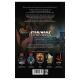 Star Wars - Le côté obscur - Tome 2 - Dark Maul