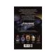 Star Wars - Le côté obscur - Tome 5 - Le destin de Dark Vador