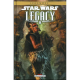 Star Wars - Legacy - Tome 8 - Monstre