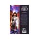 Star Wars - Legacy - Saison II - Tome 1 - Terreur sur Carreras