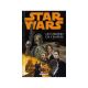 Star Wars - Les ombres de l'Empire - Les Ombres de l'Empire
