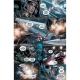 Star Wars - Les ruines de l'empire - Les ruines de l'empire
