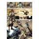 Star Wars - L'Ordre Jedi - Tome 1 - Le Destin de Xanatos