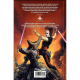 Star Wars - L'Ordre Jedi - Tome 3 - Outlander
