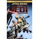 Star Wars - L'Ordre Jedi - Tome 4 - Émissaires à Malastare