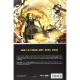 Star Wars (Panini Comics - 100% Star Wars) - Tome 1 - Skywalker passe à l'attaque