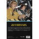 Star Wars (Panini Comics - 100% Star Wars) - Tome 3 - Prison rebelle