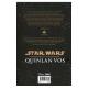 Star wars - Quinlan Vos - Tome 2 - Volume II
