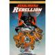 Star Wars - Rébellion - Intégrale I
