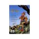 Trolls de Troy - Tome 14 - L'histoire de Waha