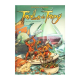Trolls de Troy - Tome 15 - Boules de poils (I)