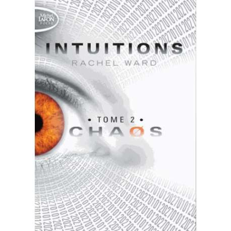 Intuitions - Tome 2