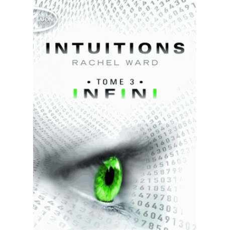 Intuitions - Tome 3