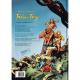 Trolls de Troy - Tome 17 - La Trolle impromptue