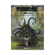 Thorgal - Tome 25 - Le Mal bleu