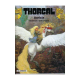 Thorgal - Tome 14 - Aaricia
