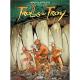 Trolls de Troy - Tome 21 - L'Or des trolls