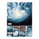 Australes - Deux récits du monde au bout du monde - Tome 2 - La Lune est blanche