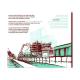 Barres et pavillons - Chroniques du 93 - Barres et pavillons - Chroniques du 93