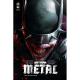 Batman Metal - Tome 2 - Les Chevaliers noirs