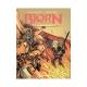 Bjorn le Morphir - La Reine des Enfers
