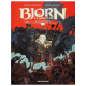 Bjorn le Morphir - Tome 5 - Le Choc des armées