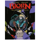 Bjorn le Morphir - Tome 7 - La Revanche du Morphir