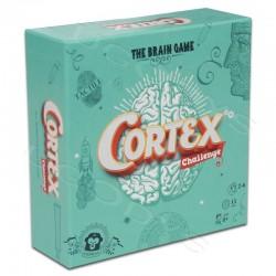 Cortex Challenge Multi