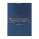 Donjon de Naheulbeuk (Le) - Saison 4