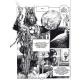 Dossier Kokombo (Le) - Le dossier Kokombo
