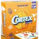 Cortex Challenge Geo Multi