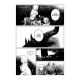 Enfant et le Maudit (L') - Tome 1 - Tome 1