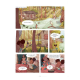 Enfants du Bayou (Les) - Tome 1 - Le Rougarou
