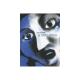 Femme d'argile (La) - La Femme d'argile
