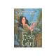 Fish girl - Fish girl
