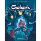 Golam - Tome 3 - Hog