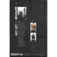 Hellblazer (Mike Carey présente) - Tome 2 - Volume II