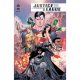 Justice League Rebirth - Tome 4 - Interminable