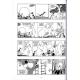 Moomin (Les Aventures de) - Tome 1 - Moomin et les Brigands
